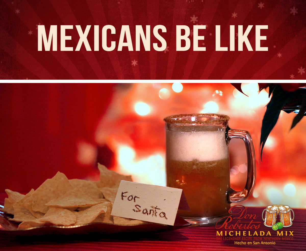 mexicans-be-like2b